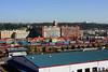 2008 09 13-20 Alaska Cruise 2 058