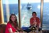 2008 09 13-20 Alaska Cruise 2 065