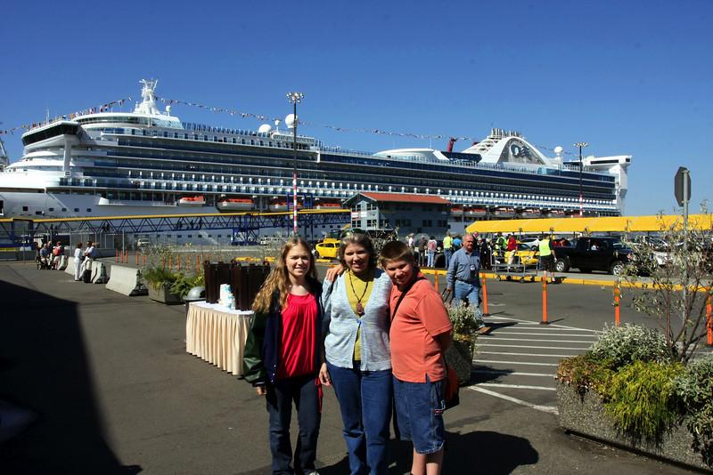 2008 09 13-20 Alaska Cruise 2 043