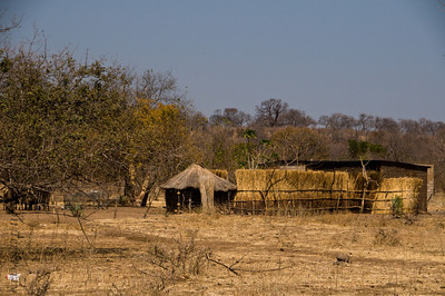 african scenery (28)