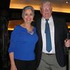 Barbara and Wendell Lehman