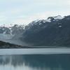 Reid Glacier (?)