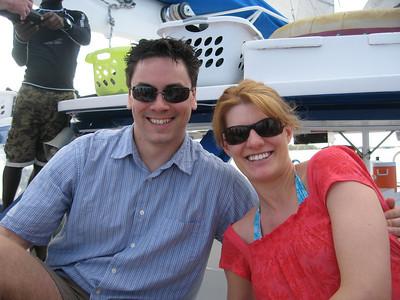 2008 Bahamas Cruise