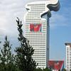 005 - Beijing Olympic Memories