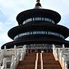 003 - Beijing Olympic Memories