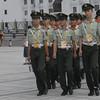 009 - Beijing Olympic Memories