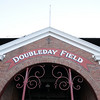 Entrance to Doubleday Field