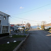 Lake Front Motel in Cooperstown - located on Otsego Lake, one block from the Baseball Hall of Fame.