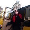 Nurnberg - tour
