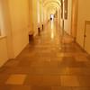 Abbey 920' L hallway