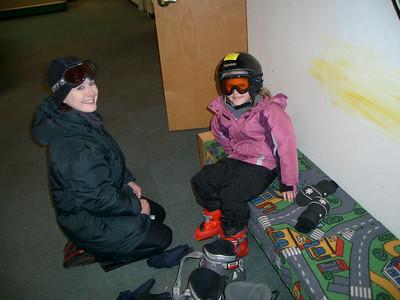 2008 February Colorado