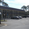Motel style units - Destin Rec Center