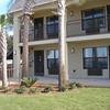 Destin Rec Center apartment