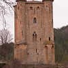 Le Tour (tower) D'Arques Castle