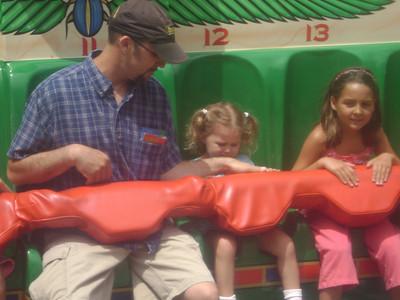 Legoland July 2008 013