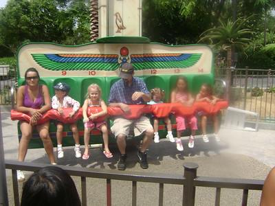 Legoland July 2008 008