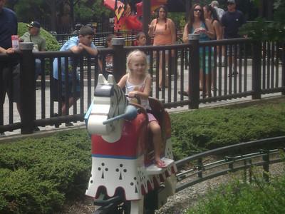 Legoland July 2008 029