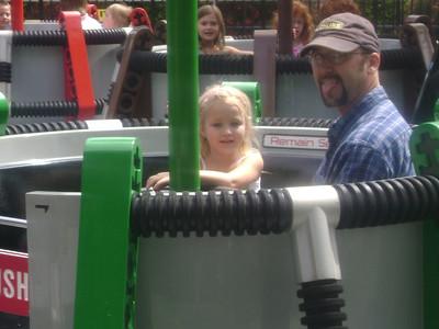 Legoland July 2008 004