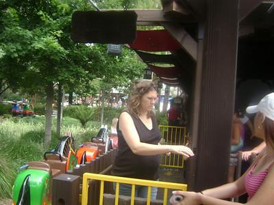 Legoland July 2008 022