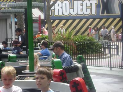 Legoland July 2008 002
