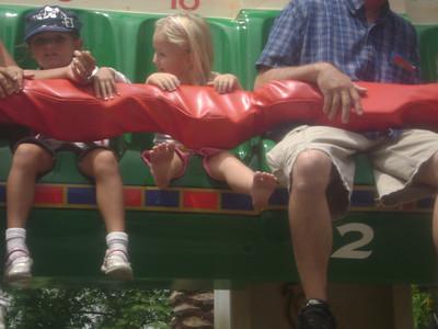 Legoland July 2008 011