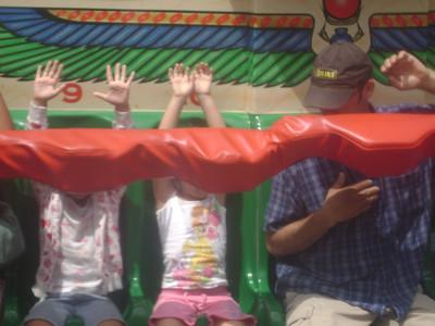 Legoland July 2008 014