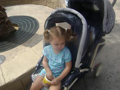 Legoland July 2008 006