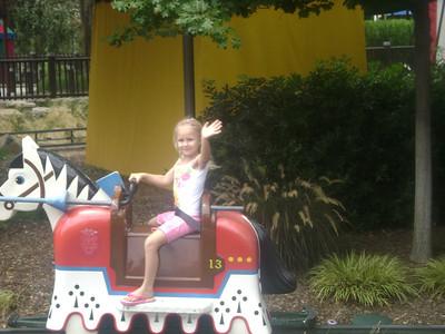 Legoland July 2008 026