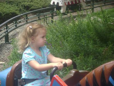 Legoland July 2008 028