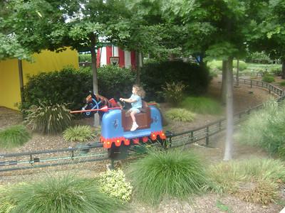 Legoland July 2008 024