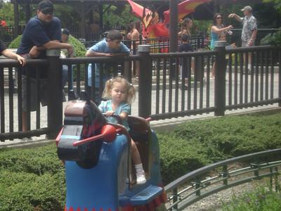 Legoland July 2008 027