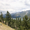 Columbia Lake, BC