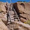 Indian ladder