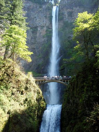 2008 Oregon trip-Ken's pics