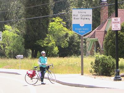 2008 Oregon trip-Steve's pics