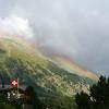 Celerina rainbow