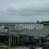 Rockland Harbor Scenes