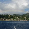 Dominica - 09