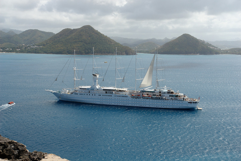 St Lucia - 9