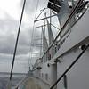 At Sea - 3