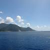 Dominica - 03