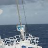 At Sea - 2