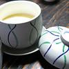 013 - egg