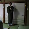 017 - warm yukata