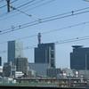005 - passing tokyo