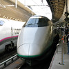 004 -train