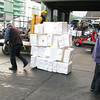 003 - boxes