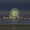 009 - Osaka ferris wheel