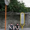 086 - russian squat vs asian squat