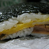 087 - rice hamburger